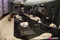 STK Oscar Viewing Dinner Party #7