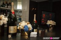 STK Oscar Viewing Dinner Party #8