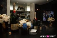 STK Oscar Viewing Dinner Party #10