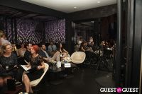 STK Oscar Viewing Dinner Party #18