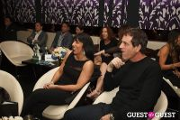 STK Oscar Viewing Dinner Party #22