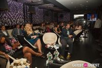 STK Oscar Viewing Dinner Party #31