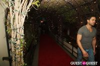 STK Oscar Viewing Dinner Party #39