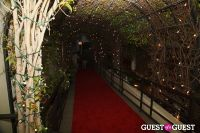 STK Oscar Viewing Dinner Party #40