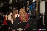 STK Oscar Viewing Dinner Party #41