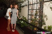 STK Oscar Viewing Dinner Party #45