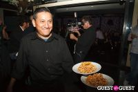 STK Oscar Viewing Dinner Party #50