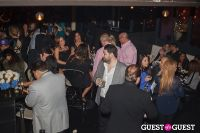 STK Oscar Viewing Dinner Party #64