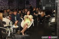 STK Oscar Viewing Dinner Party #67