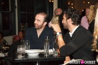 STK Oscar Viewing Dinner Party #72