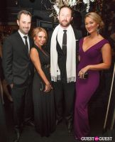 STK Oscar Viewing Dinner Party #90