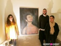 Marrakech Biennale 2014 Celebration #17