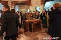 Marrakech Biennale 2014 Celebration #30
