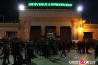 Marrakech Biennale 2014 Celebration #32