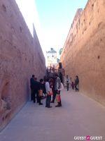 Marrakech Biennale 2014 Celebration #43
