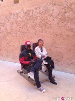 Marrakech Biennale 2014 Celebration #44