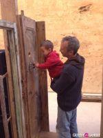 Marrakech Biennale 2014 Celebration #45