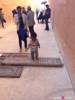 Marrakech Biennale 2014 Celebration #46