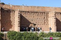 Marrakech Biennale 2014 Celebration #58