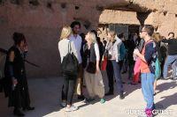 Marrakech Biennale 2014 Celebration #59