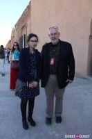 Marrakech Biennale 2014 Celebration #60
