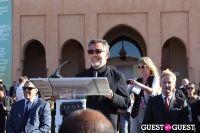 Marrakech Biennale 2014 Celebration #69