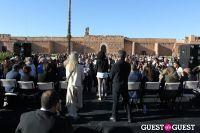 Marrakech Biennale 2014 Celebration #72