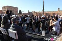 Marrakech Biennale 2014 Celebration #73