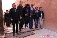 Marrakech Biennale 2014 Celebration #80