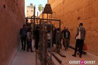 Marrakech Biennale 2014 Celebration #81