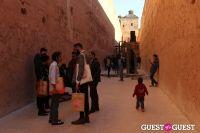 Marrakech Biennale 2014 Celebration #82