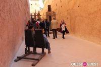Marrakech Biennale 2014 Celebration #84