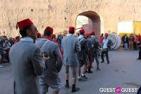 Marrakech Biennale 2014 Celebration #85