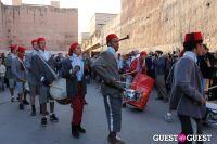 Marrakech Biennale 2014 Celebration #86