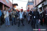 Marrakech Biennale 2014 Celebration #90