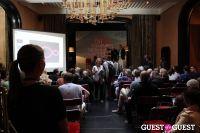 Marrakech Biennale 2014 Celebration #101