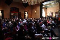 Marrakech Biennale 2014 Celebration #102