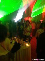 Marrakech Biennale 2014 Celebration #136