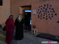 Marrakech Biennale 2014 Celebration #146