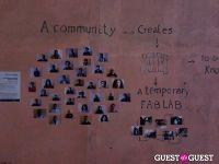Marrakech Biennale 2014 Celebration #151