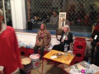 Marrakech Biennale 2014 Celebration #155