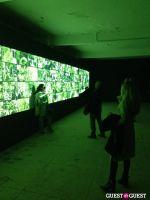Marrakech Biennale 2014 Celebration #157