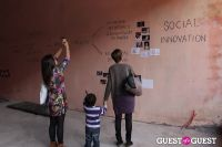 Marrakech Biennale 2014 Celebration #172