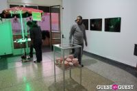 Marrakech Biennale 2014 Celebration #183