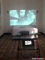 Marrakech Biennale 2014 Celebration #198