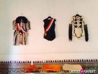 Marrakech Biennale 2014 Celebration #201