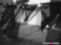 Marrakech Biennale 2014 Celebration #202