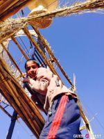 Marrakech Biennale 2014 Celebration #235