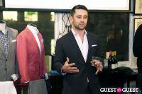 Janie Bryant Men's Spring Style Presentation #11