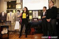 Janie Bryant Men's Spring Style Presentation #20